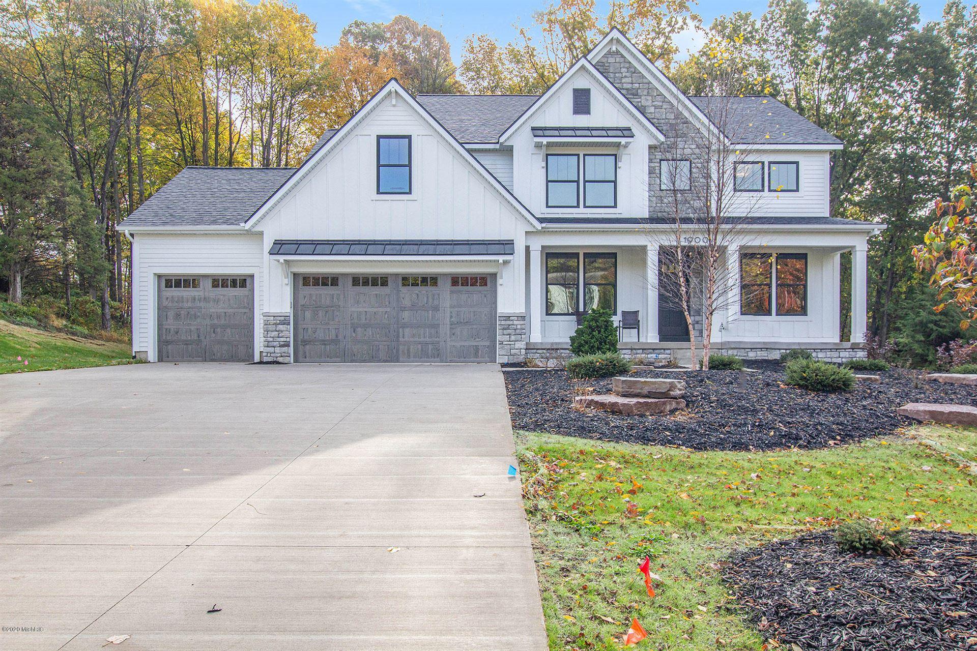 Grand Rapids                                                                      , MI - $899,000