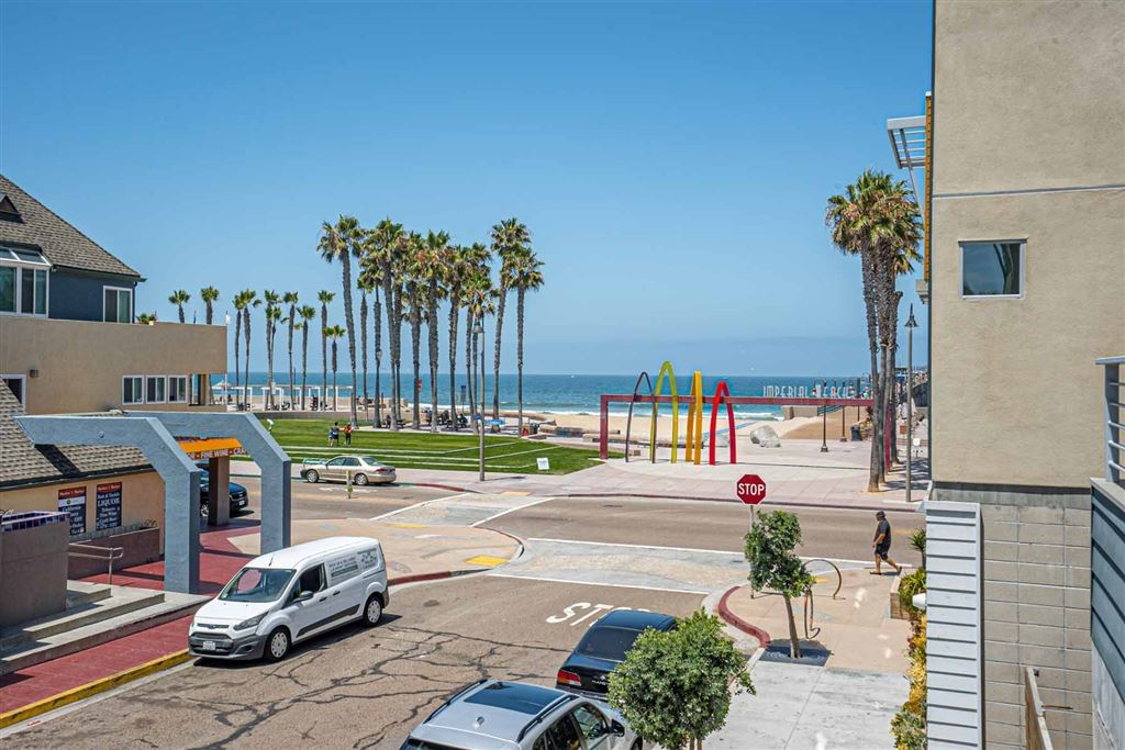 Imperial Beach                                                                      , CA - $950,000