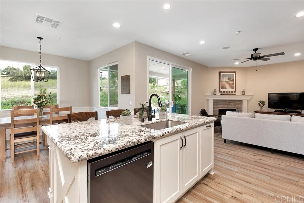 Property Image Of 3130 Live Oak Park Rd In Fallbrook, Ca