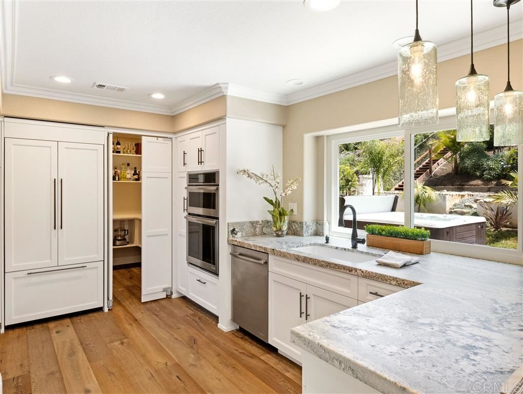 Property Image Of 4344 Point Reyes Ct In Carlsbad, Ca