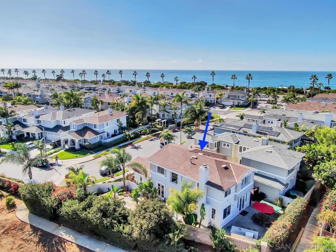 Carlsbad                                                                      , CA - $1,699,000