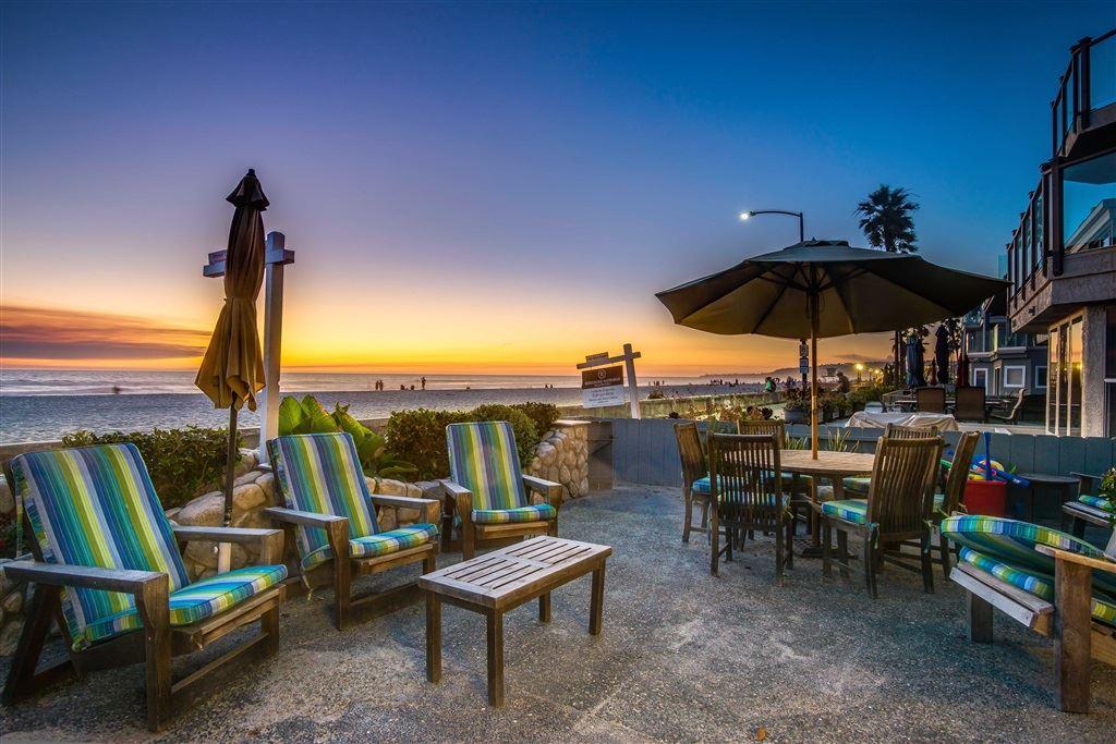San Diego                                                                      , CA - $5,499,000