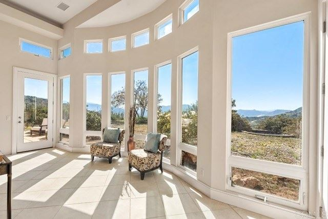 Fallbrook                                                                      , CA - $1,230,000