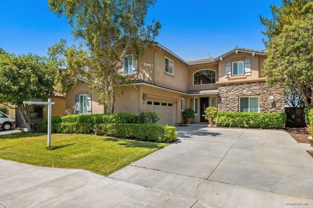 Chula Vista                                                                      , CA - $1,150,000