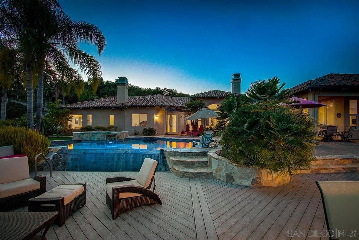 Fallbrook                                                                      , CA - $1,899,000