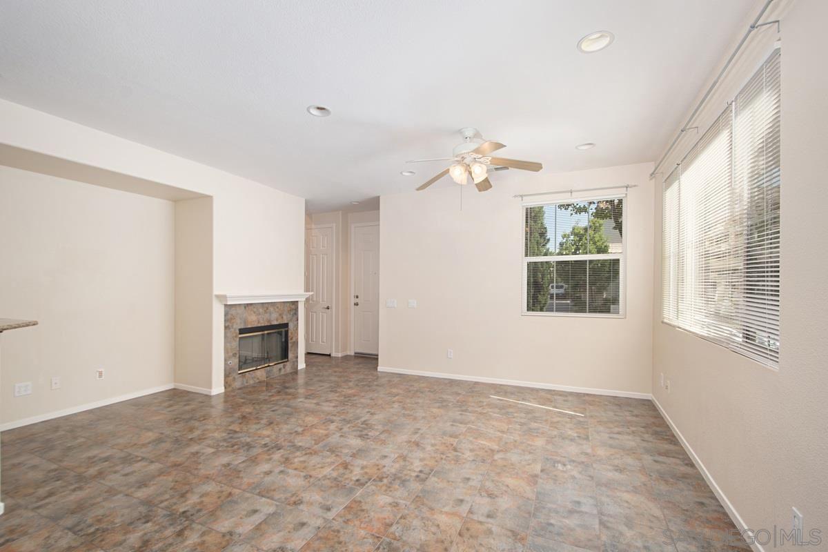 Chula Vista                                                                      , CA - $597,550