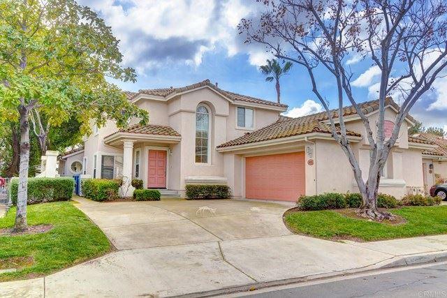 Chula Vista                                                                      , CA - $649,900