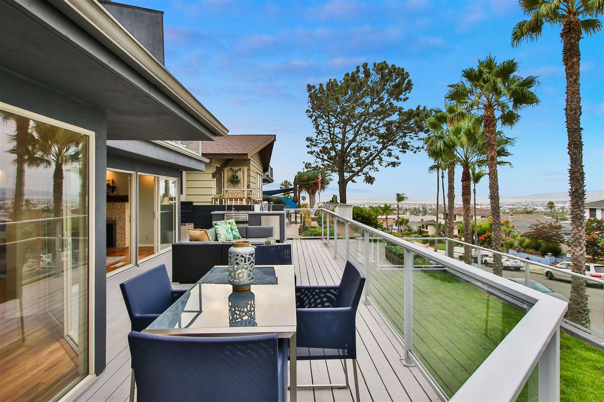 San Diego                                                                      , CA - $1,849,000