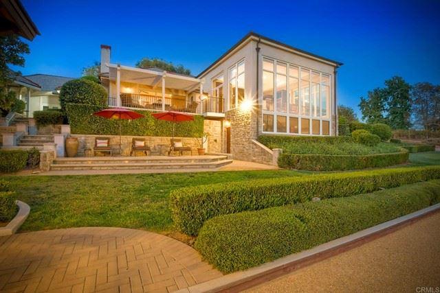 Fallbrook                                                                      , CA - $1,778,000