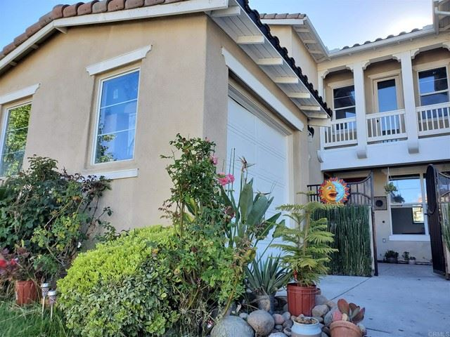Chula Vista                                                                      , CA - $899,000
