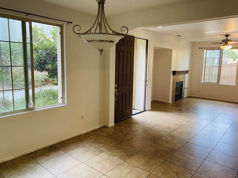 Chula Vista                                                                      , CA - $579,000