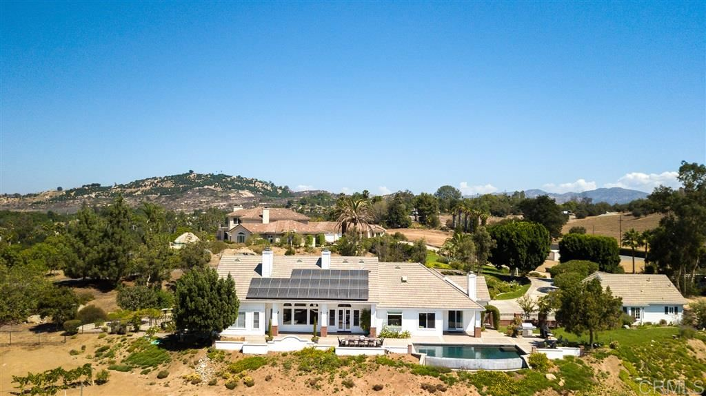 Escondido                                                                      , CA - $1,850,000