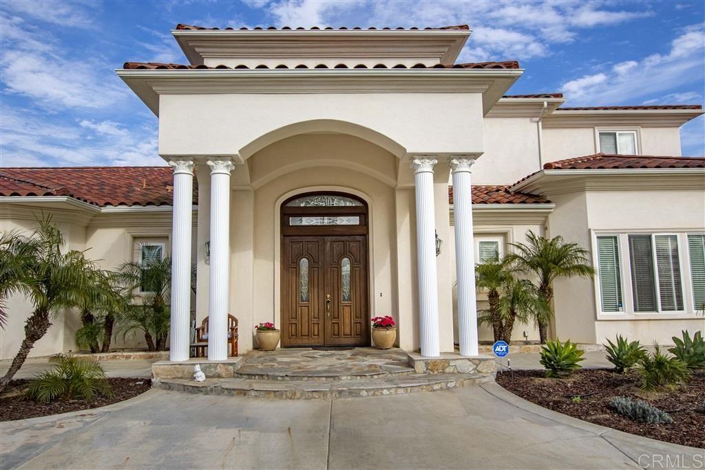 Fallbrook                                                                      , CA - $1,299,000
