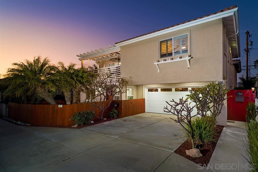 Imperial Beach                                                                      , CA - $980,000