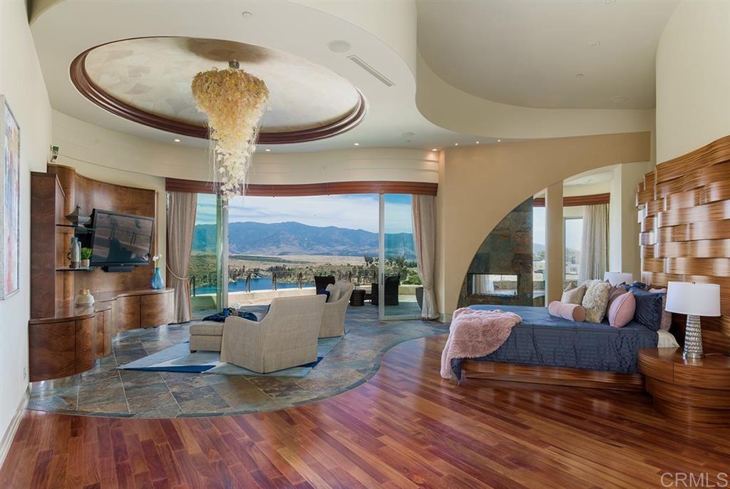 Chula Vista                                                                      , CA - $2,899,900