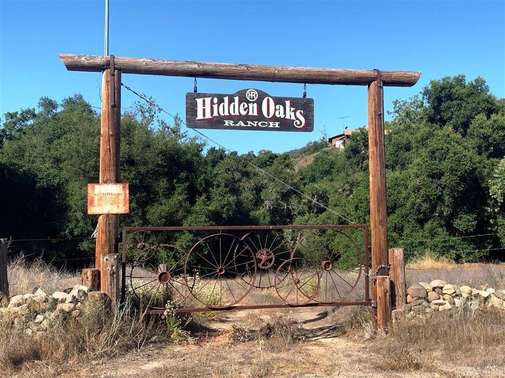 Fallbrook                                                                      , CA - $799,000