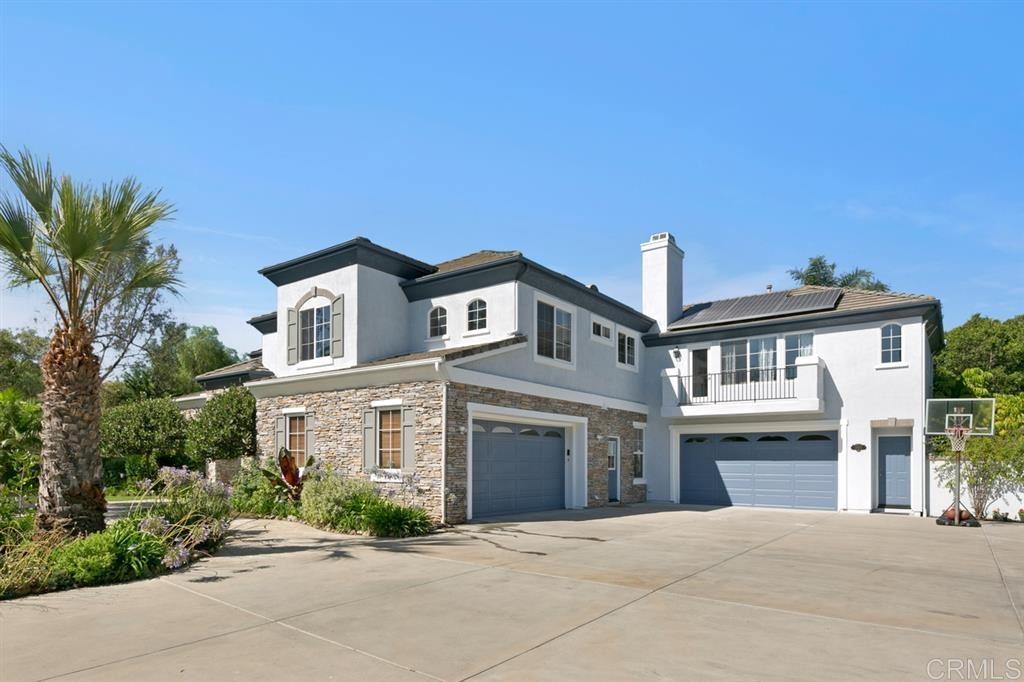 Fallbrook                                                                      , CA - $1,490,000