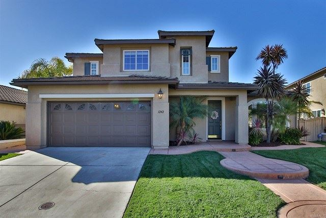 Chula Vista                                                                      , CA - $999,900