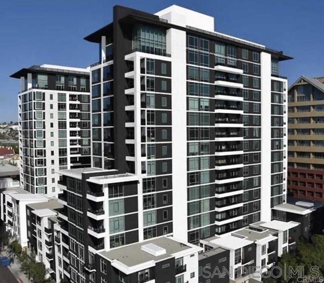 San Diego                                                                      , CA - $545,000