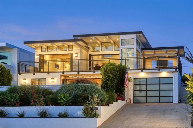 Carlsbad                                                                      , CA - $4,350,000
