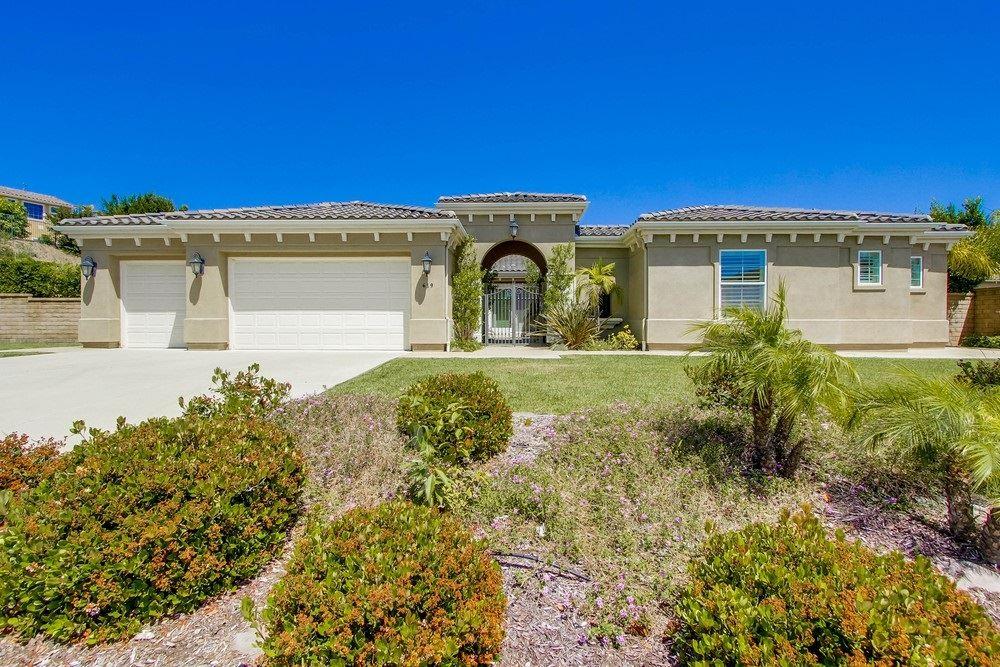 Chula Vista                                                                      , CA - $1,350,000