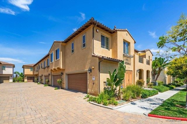 Chula Vista                                                                      , CA - $599,900