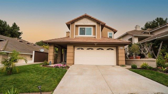 Chula Vista                                                                      , CA - $670,000