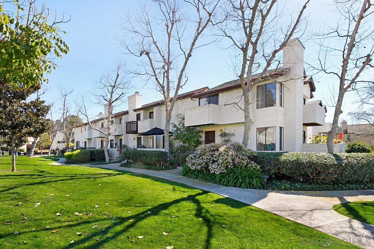 San Diego                                                                      , CA - $515,000