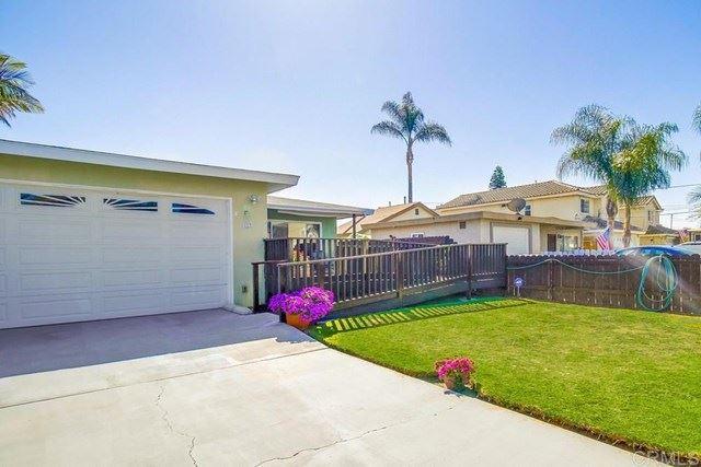 Imperial Beach                                                                      , CA - $795,000