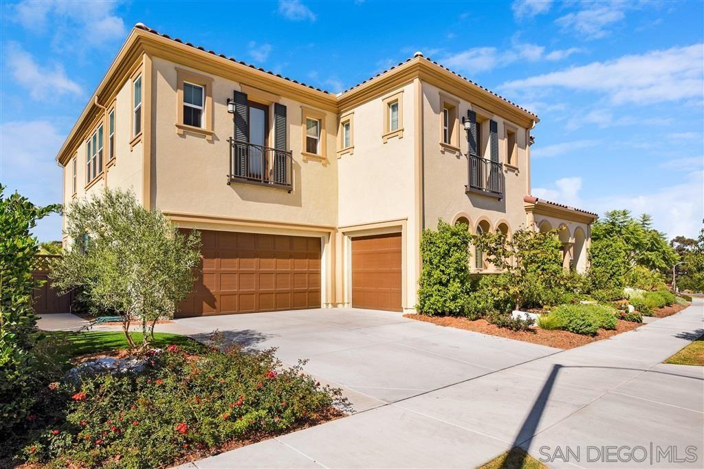 Carlsbad                                                                      , CA - $2,250,000