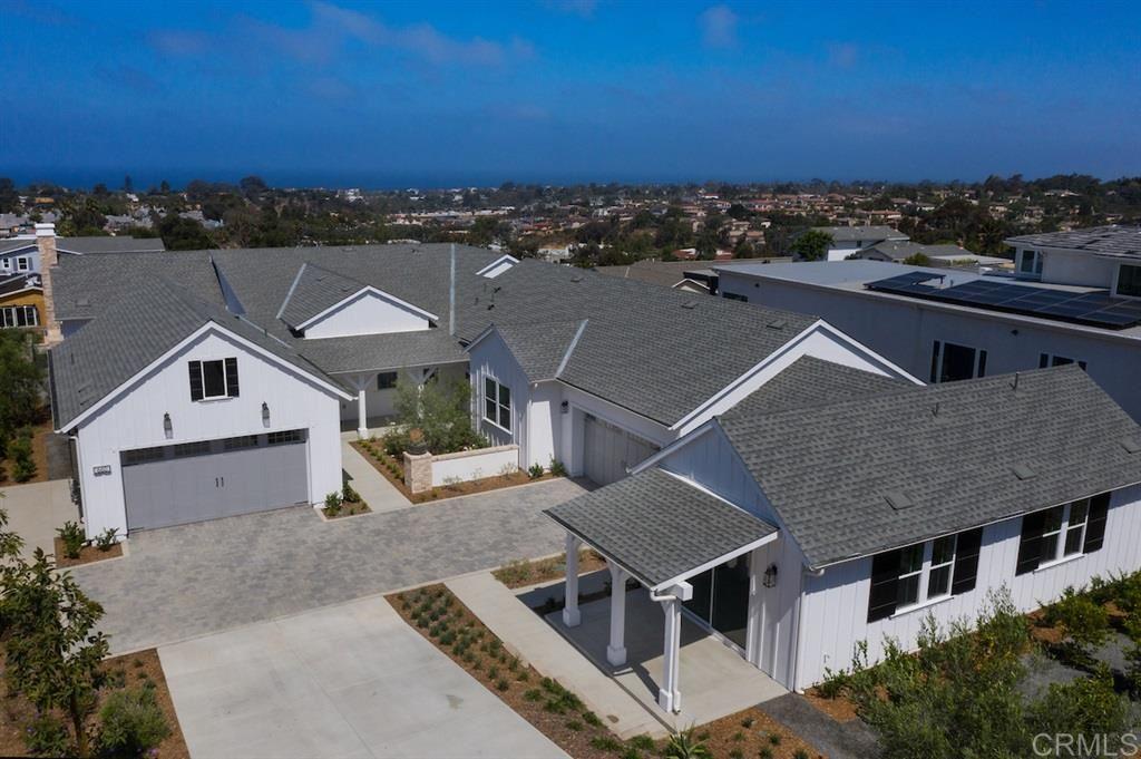 Encinitas                                                                      , CA - $3,199,900