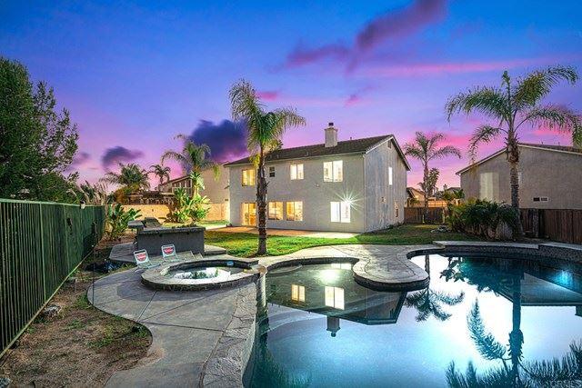 Chula Vista                                                                      , CA - $899,999