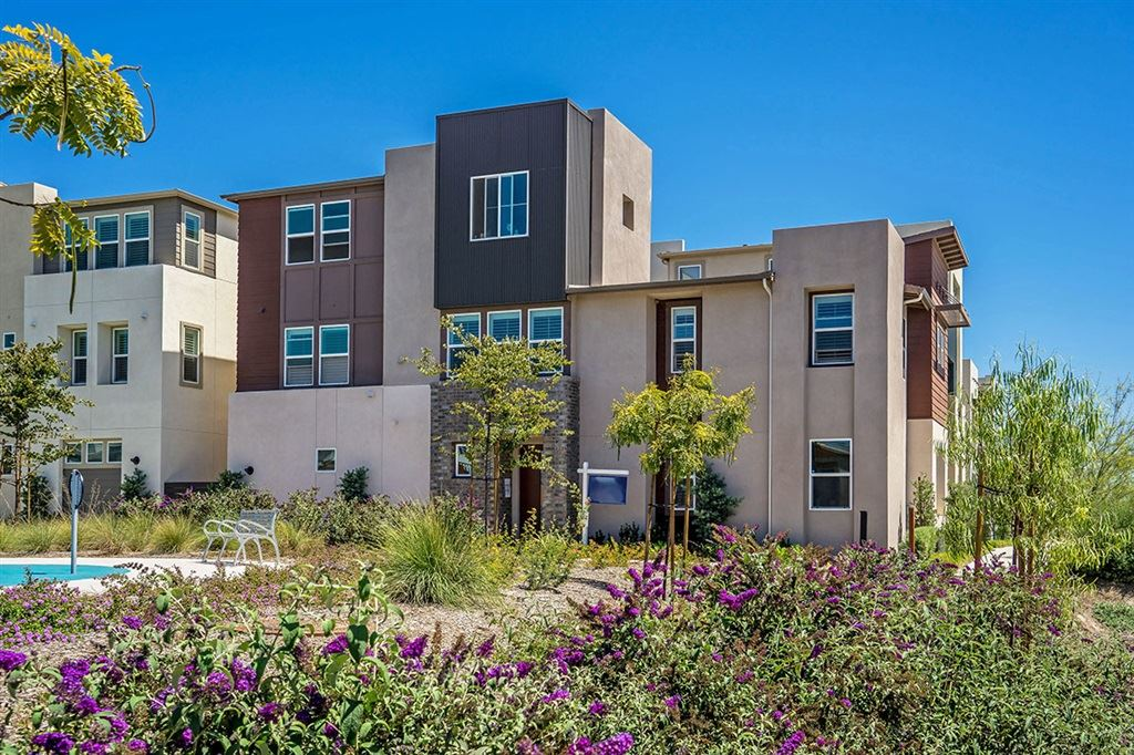 Chula Vista                                                                      , CA - $698,000