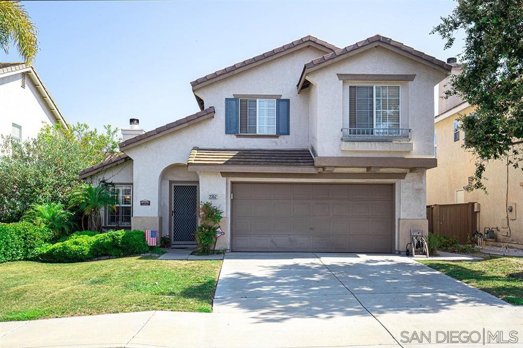 Eastlake                                                                      , CA - $589,900