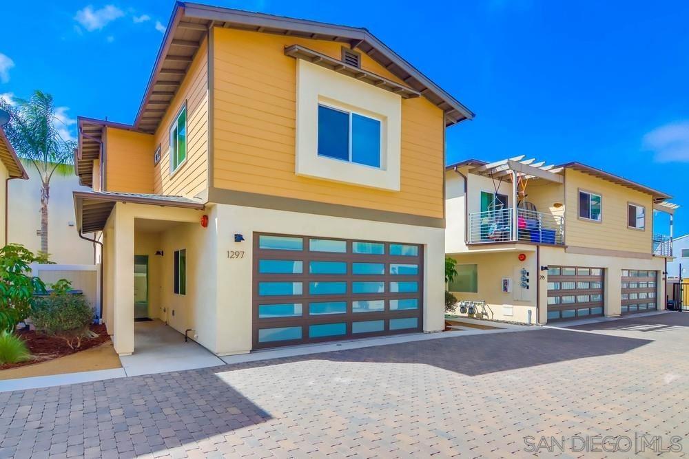 Imperial Beach                                                                      , CA - $679,000