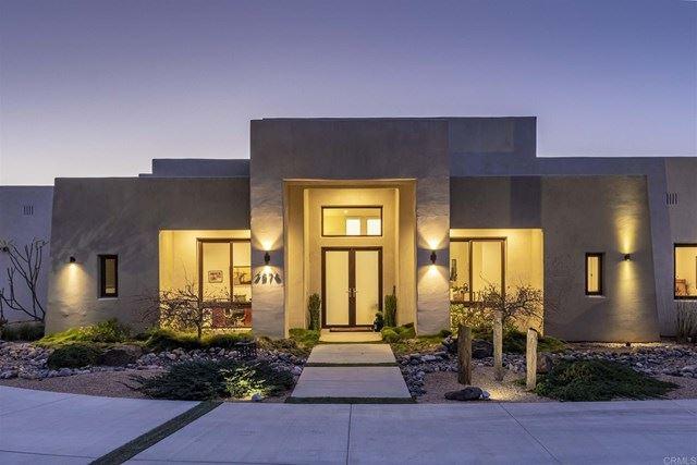 Fallbrook                                                                      , CA - $1,495,000