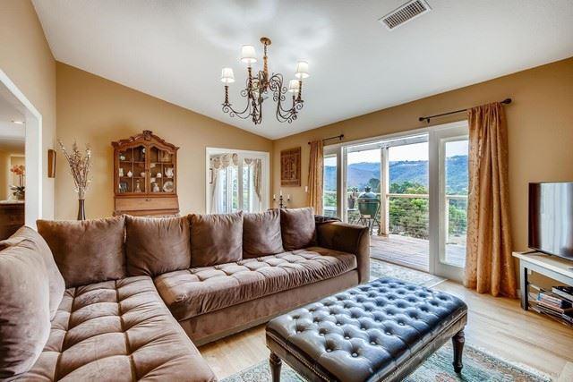 Escondido                                                                      , CA - $1,698,000