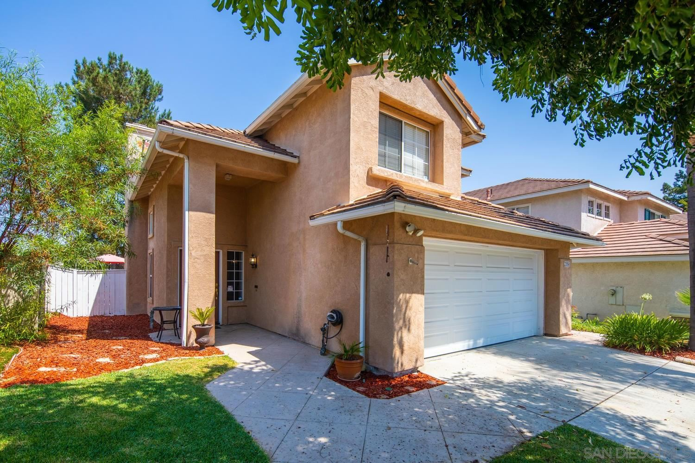 Chula Vista                                                                      , CA - $630,000