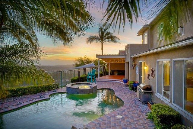 San Marcos                                                                      , CA - $1,350,000