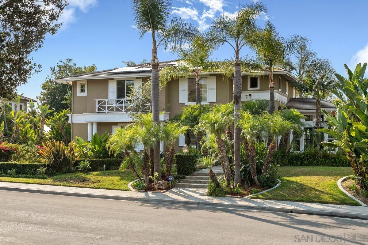 Carlsbad                                                                      , CA - $2,599,000