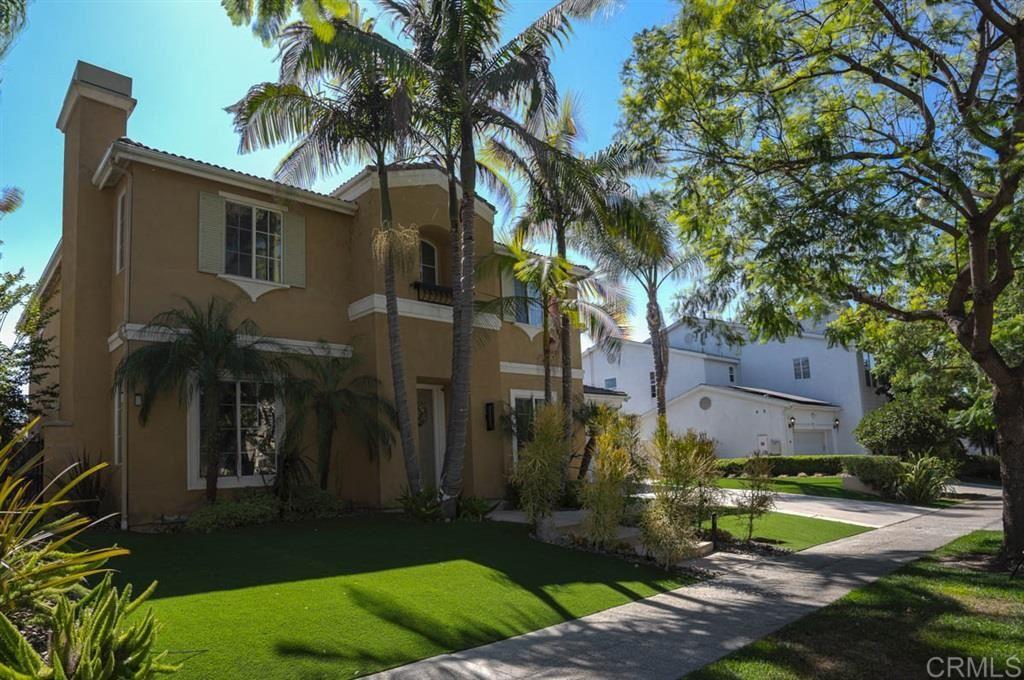 Chula Vista                                                                      , CA - $1,390,000