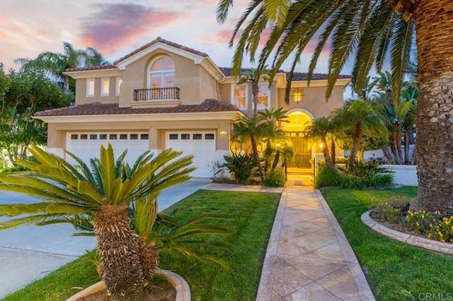 Carlsbad                                                                      , CA - $2,080,000