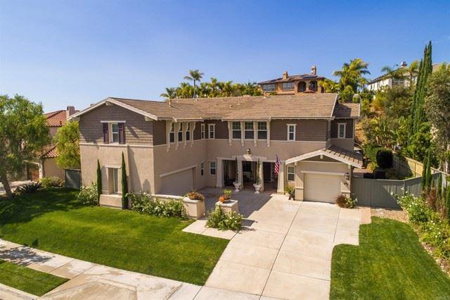 7580 Circulo Sequoia                                                                               Carlsbad                                                                      , CA - $2,275,000