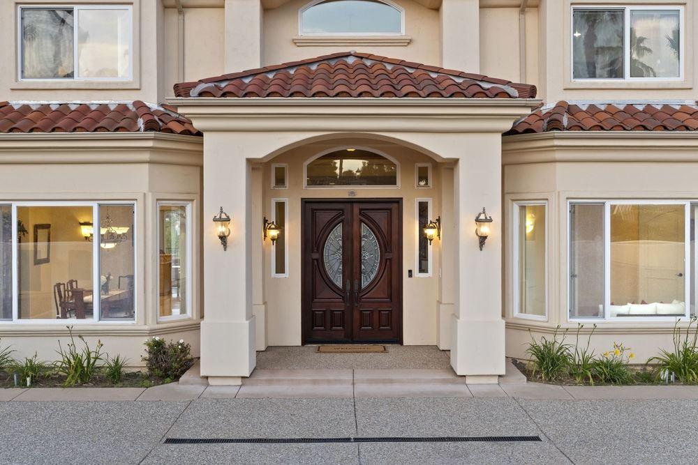 Escondido                                                                      , CA - $1,345,000
