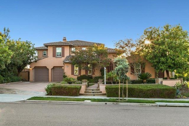 Carlsbad                                                                      , CA - $2,750,000