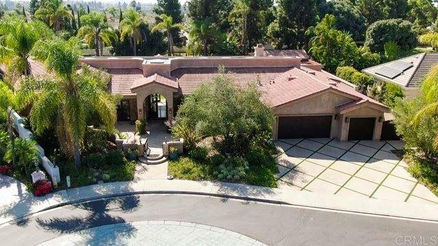 Chula Vista                                                                      , CA - $2,100,000