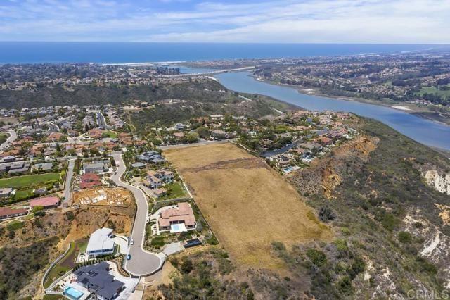 Encinitas                                                                      , CA - $8,800,000