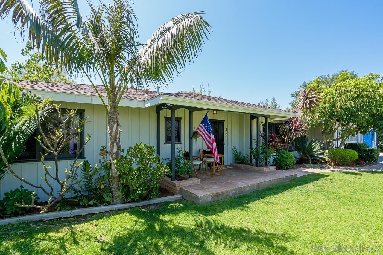 Vista                                                                      , CA - $814,900