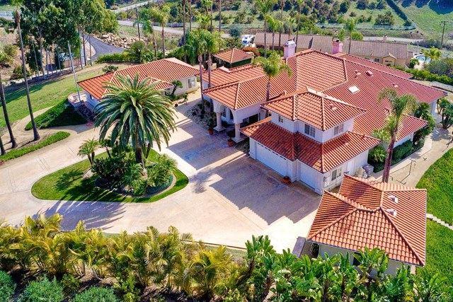Fallbrook                                                                      , CA - $1,687,500