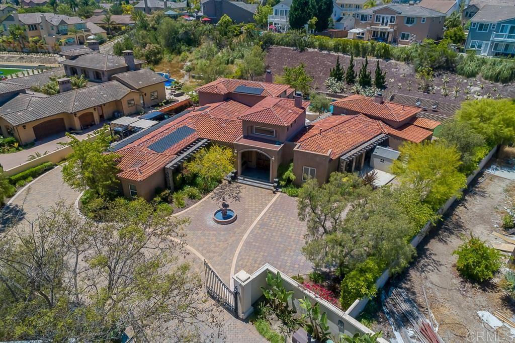 Chula Vista                                                                      , CA - $2,195,000